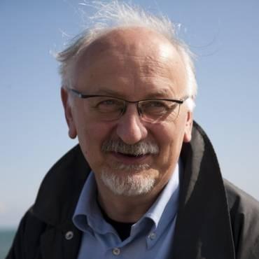 Prof. Danilo Gasparini